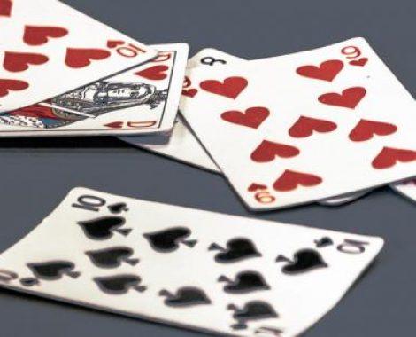 6c8c4d0330bda021798f2e1576c385ee-pamela-kaartclub-2-1